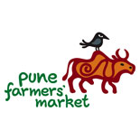 Strategic Brand Businesshouse Pune Farmers